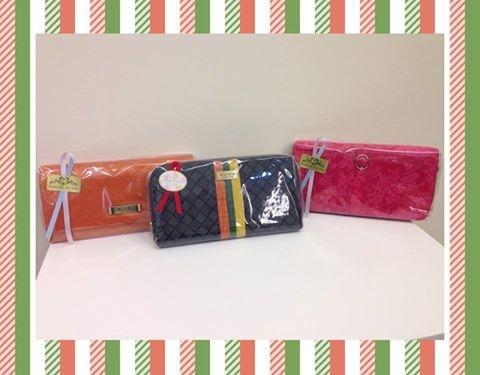 [日系包款] 2015/02/14 西洋情人節禮物