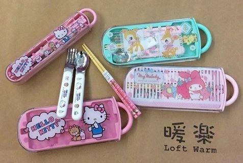 [日本雜貨] 轉眼間就要開學~準備好需要的用品了嗎??