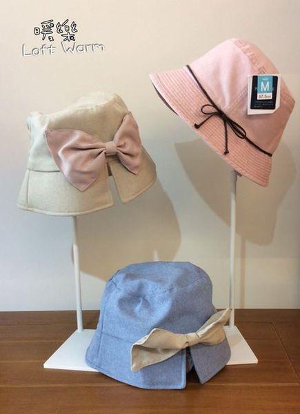 [日本雜貨] Beautiful hat~ Supple hair~ 柔順的秀髮搭配美麗的帽子~