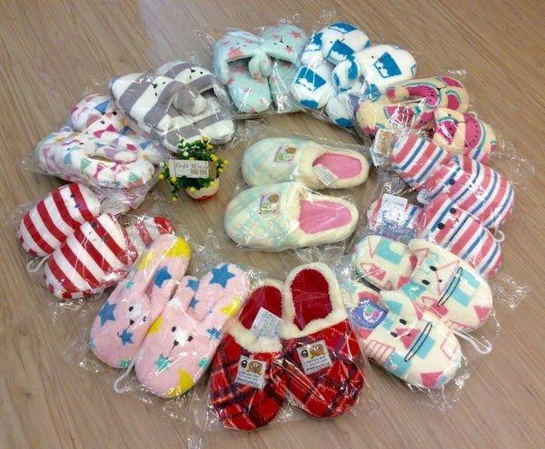 [日本雜貨] 暖樂的首波暖冬推薦~ Craftholic柔軟拖鞋!! 以呆萌表情 擄獲眾多少女心的療癒系日本品牌~