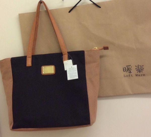 [日本雜貨] 淑女風 氣質款 側背包