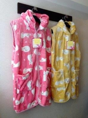 [日系包款] 平價款 PALLAS DESIGN 後背包 ~ Kitty長版睡袍~ 等等人氣商品~ 已上架囉!!