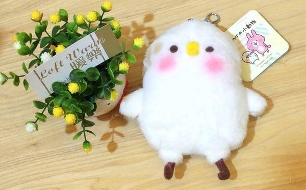 [日系包款] kanahei 小動物 新品上架囉