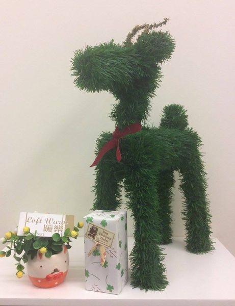 [日本雜貨] 不用再為了選聖誕禮物左右為難!? 暖樂 是個超稱職的耶誕老人喔!