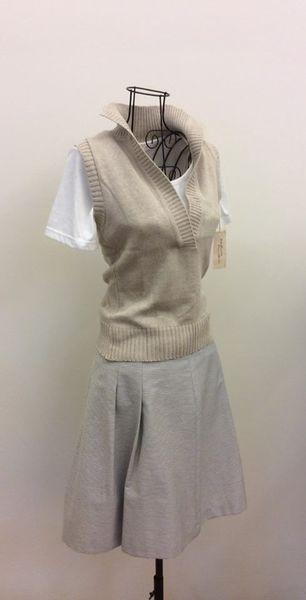 [日本雜貨] 微涼的秋天 女孩美麗小心機