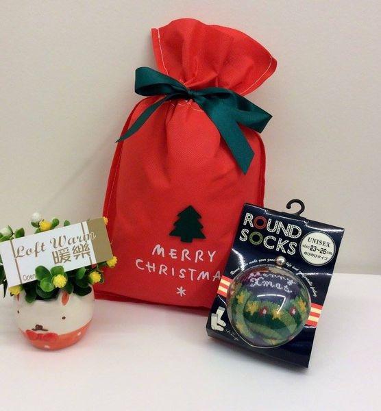 [暖樂小生活] 覺得都找不到有亮點的聖誕禮物嗎?? 其實有可能是你一直都逛錯商店喔!!