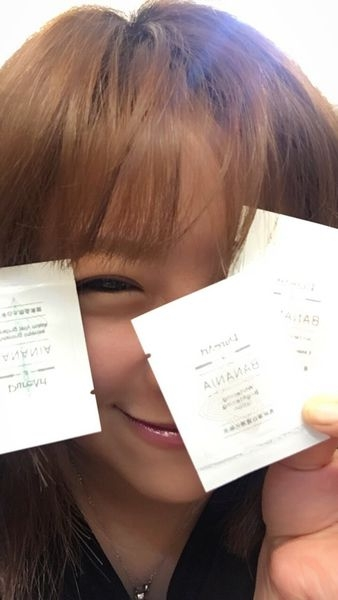【保養】BANANIA亮妍淨白系列保養體驗組