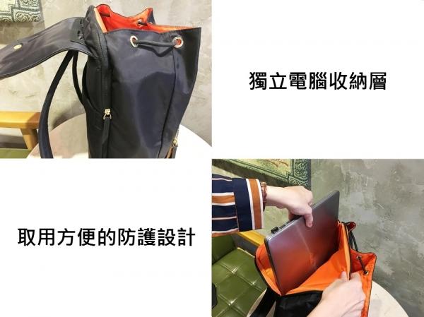 後背包推薦