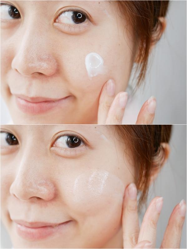 保濕乳霜推薦