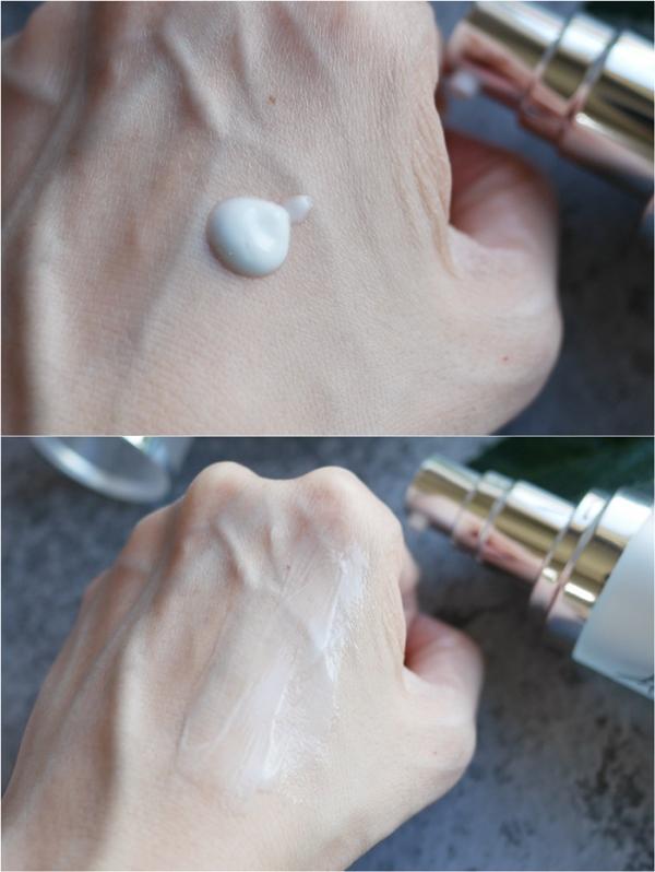 藍銅胜肽保養品推薦