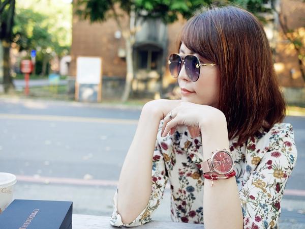 【平價手錶推薦xTheodora%5Cs希奧朵拉】大推高貴不貴的高CP值手錶+手環聖誕禮盒,為妳的穿搭加分