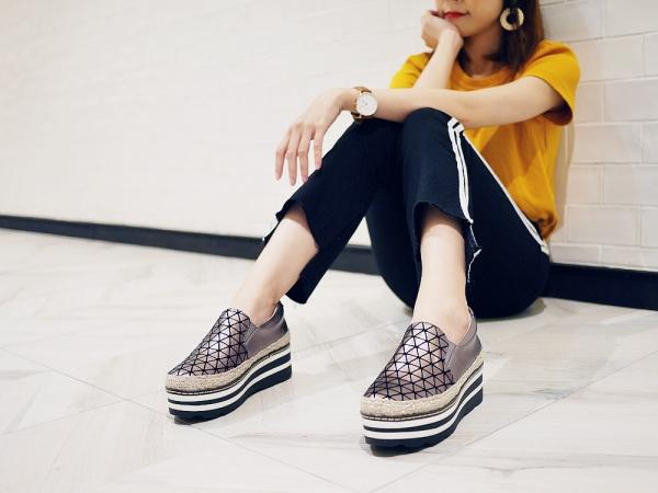 MELROSE女鞋