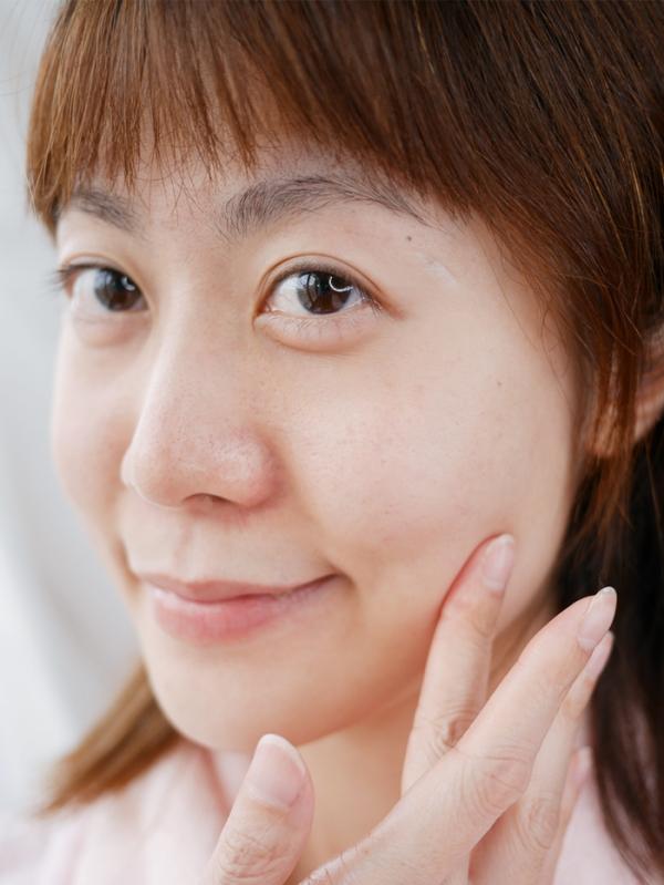 【無香料保濕推薦PSK深海美肌專家】秋冬惱人乾燥肌膚Say掰掰!溫和親膚的妝前保濕神器,給妳一整天的好妝感!