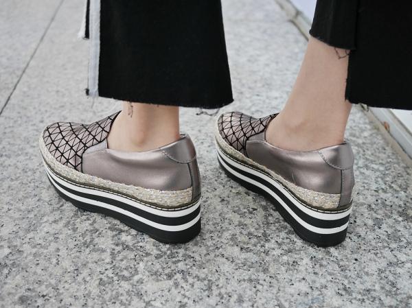 專櫃女鞋 好穿