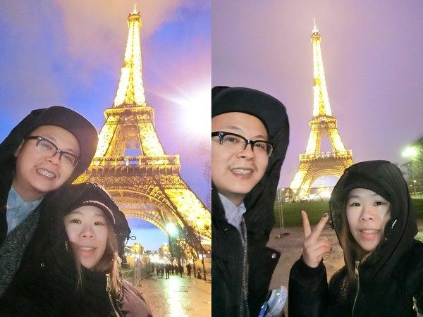 Collage_Fotor100.jpg