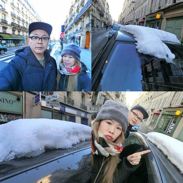 Collage_Fotor60.jpg