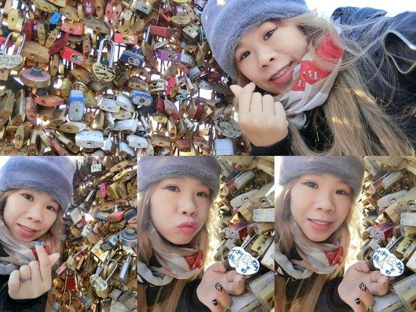 Collage_Fotor80.jpg