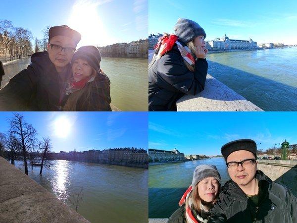 Collage_Fotor75.jpg