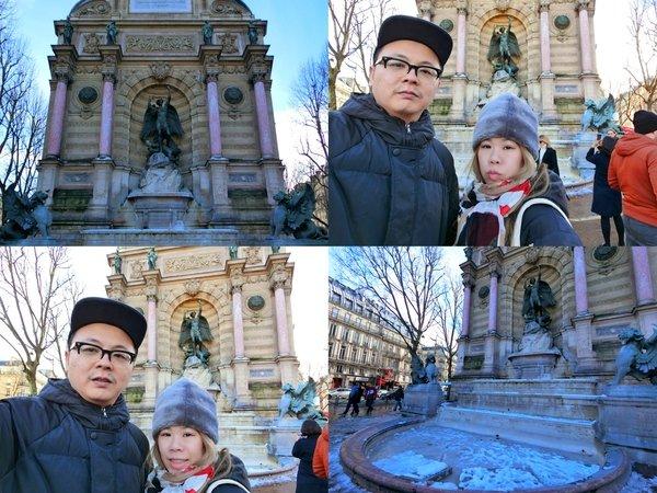 Collage_Fotor81.jpg