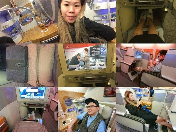 Collage_Fotor66.jpg