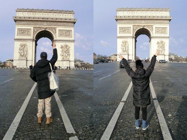 Collage_Fotor94.jpg