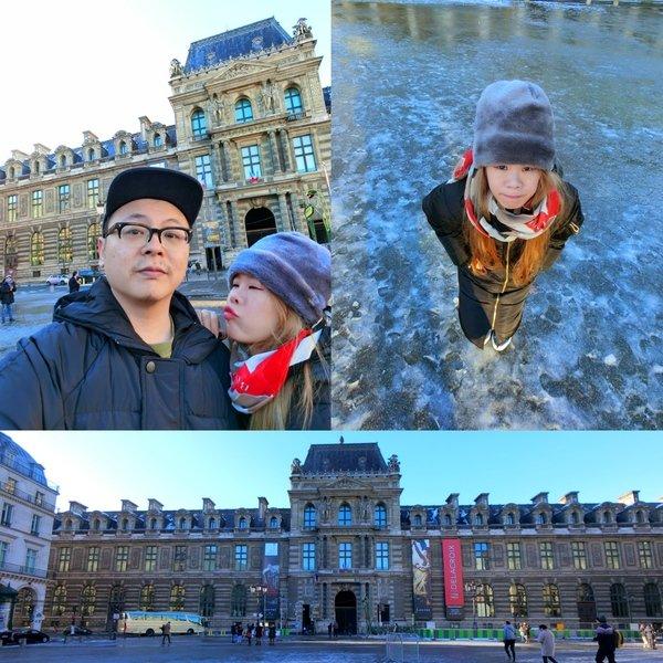 Collage_Fotor67.jpg