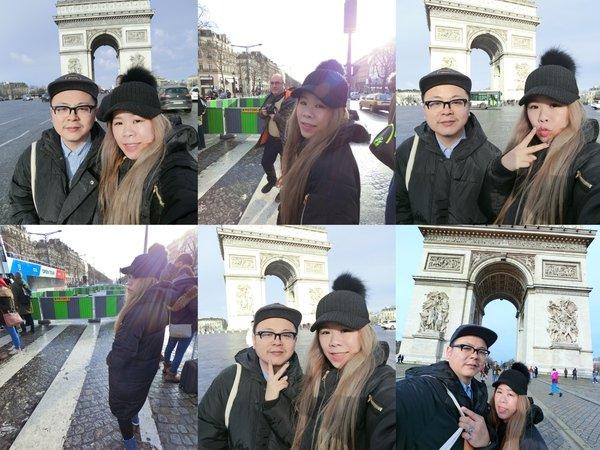 Collage_Fotor93.jpg