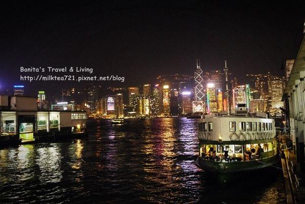 [香港]必吃!!2014香港之旅10家美食分享:飲茶,波蘿包,煲仔飯