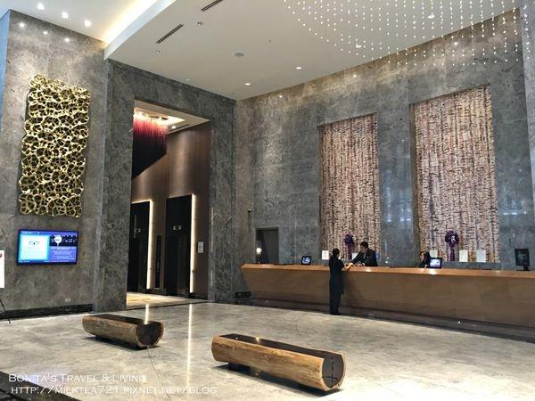 [新加坡]住宿推薦~地鐵EW15卡爾頓城市酒店Carlton City Hotel Singapore交通便利步行可達牛車水/麥士威熟食中心