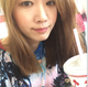 【電影】☆★日文☆★東京鐵塔:老媽和我,有時還有老爸TOKYO TOWER –Mom & Me, and sometimes Dad