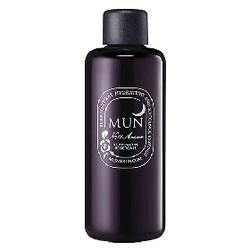 [MUN]完美賦活玫瑰保濕化妝水