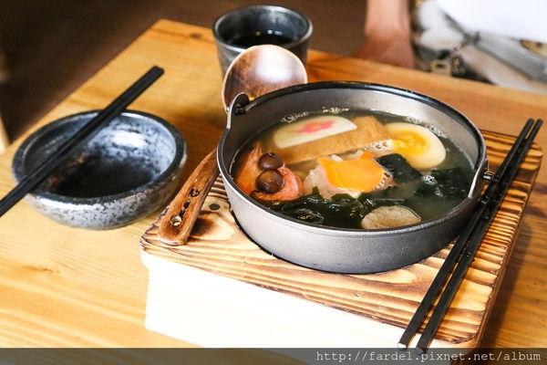 澤喜手作洋食~讓人感動的美食