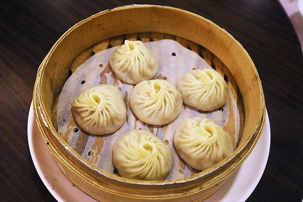 滬園上海湯包~美味上海菜~愛評體驗團