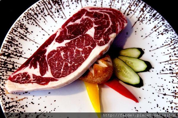 塩選輕塩風燒肉~公益店~超值套餐,尊榮享受