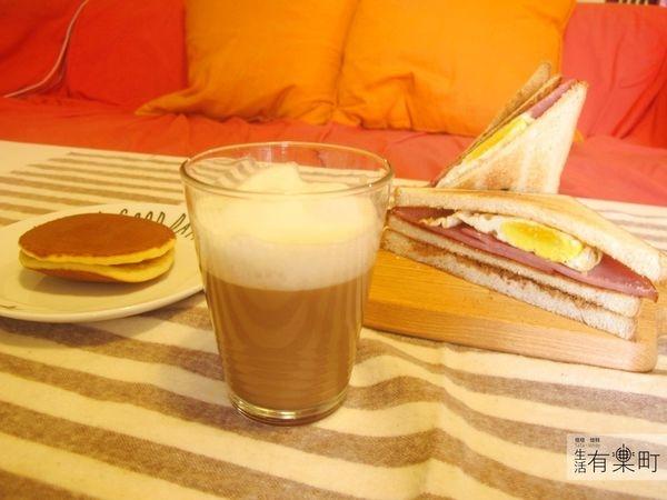 【開箱】Bialetti電動冷熱奶泡機:聰明選用歡樂打,免費贈品輕鬆拿!