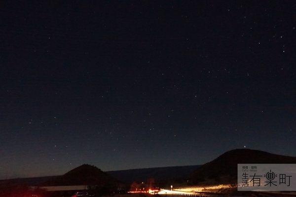 【夏威夷大島】Mauna Kea 觀星:擁抱滿天星空,感動到不行的必去景點!