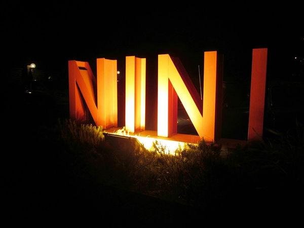 【桃園蘆竹】NINI尼尼庭園餐廳:情侶約會餐廳,份量多美味義大利麵