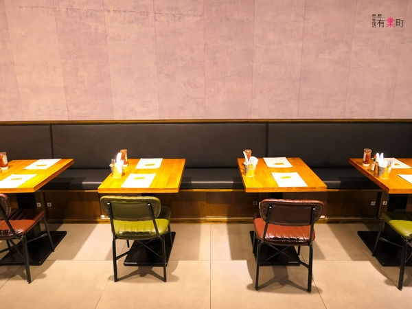 【桃園蘆竹美食】Chophouse恰好食美式餐廳:南崁聚餐好去處,與好友家人沉浸在工業風格裡聊天吧;早午餐漢堡全天供應,夏威夷熔岩漢堡排風味飯推薦-1100542.jpg