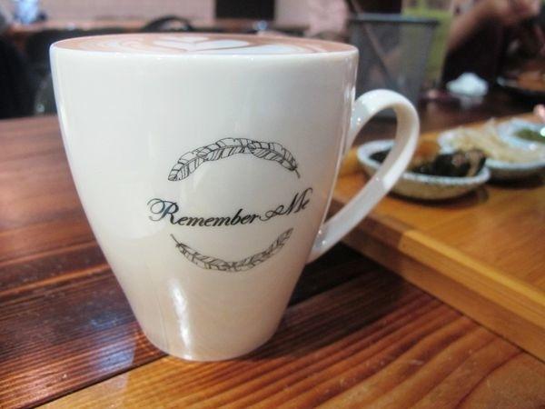 【台北咖啡廳懶人包】台北甜點咖啡店推薦:來去台北喝咖啡,10家特色咖啡店分享;姊妹淘下午茶推薦好去處,文青老宅簡約風格通通有