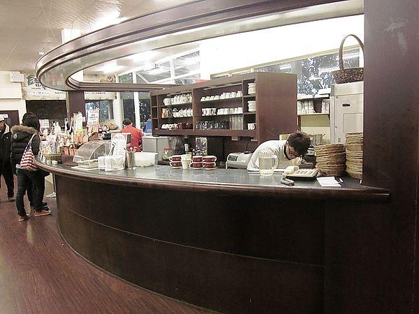 【桃園龍潭】Tina廚房(石門店):自然有機料理餐點,歐風感小館子