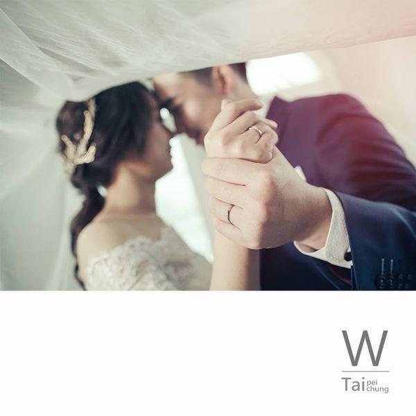 【Wedding】關於喜帖:十二間喜帖廠商分享