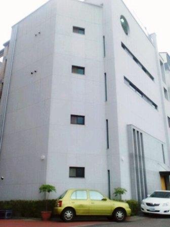 【台南】吾宅:宮崎雙人房,讓人放鬆的日式風情