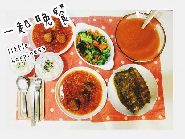 [宅配。試吃]30分鐘上菜:華膳空廚美味功夫菜