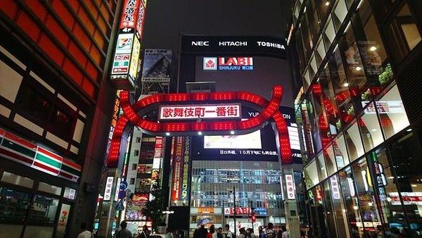 【東京新宿】博多天神拉麵:東京必吃,平價美味,超濃厚豚骨拉麵