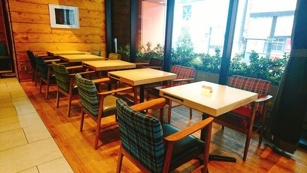 【東京新宿】APA Hotel新宿歌舞伎町大樓:超豐富美味的活力早餐
