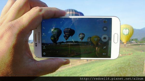 超越自我~深得我心的Samsung Galaxy S6 創意動態攝影大賽與會心得分享