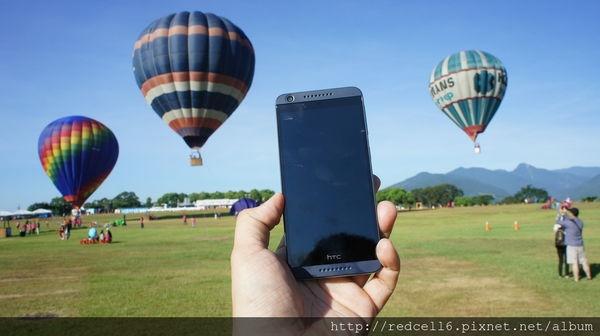 最超值迷人的HTC Desire 626 超值入門旗艦智慧型手機體驗心得分享