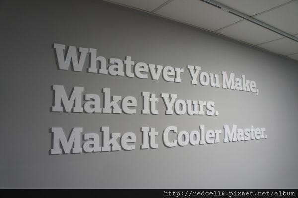 有趣豐富的Cooler Master 新品見面會與會心得分享