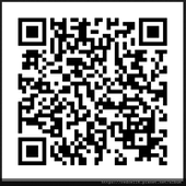 螢幕截圖 2019-03-19 01.12.03