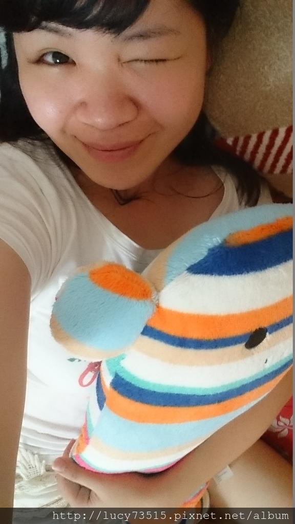 (生活)3M保潔墊平單式枕套讓髒污塵螨遠離,呵護美麗肌膚